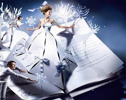 Il fascino silenzioso dell'inverno…frasi aforismi poesie!